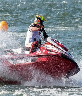 personal-watercraft-insurance